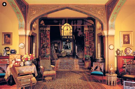 arabic home decor ideas quecasita