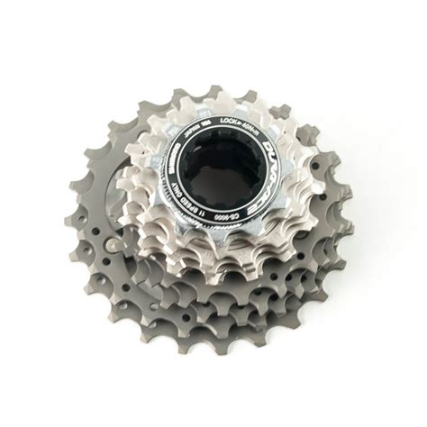 dura ace 11 speed cassette shimano dura ace cs 9000 11 speed road cassette 11 23t ebay