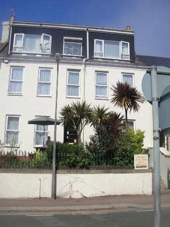 Harga Chanel Biarritz seacroft guest house st helier jersey review guest