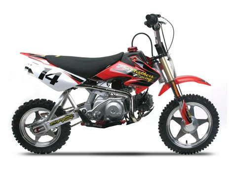 honda crf 50 parts two brothers racing add an item to your shopping cart