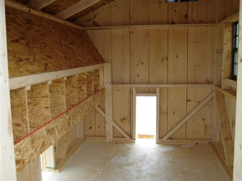 interior layout of a chicken coop interior view with nesting boxes http www woodtex com