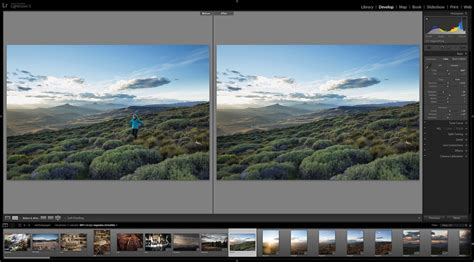 Light Room 5 by Adobe Releases Photoshop Lightroom 5 With New Healing