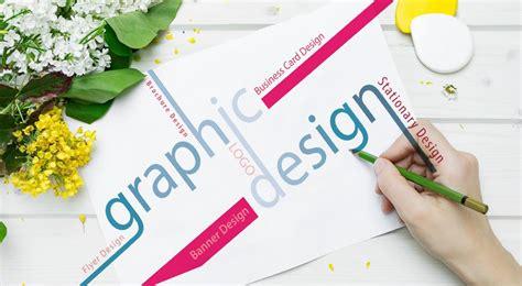 graphic design  branding web design graphic design