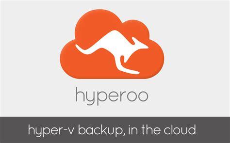 cloud console hyperoo cloud console web design news belfast
