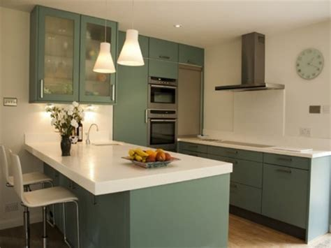 best quality kitchen cabinets for the price malaysia quartz supplier malaysia quartz surface