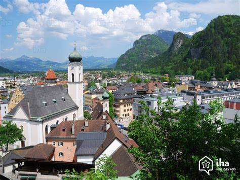 2 Bedroom Home For Rent kufstein apartment flat rentals for your vacations with iha