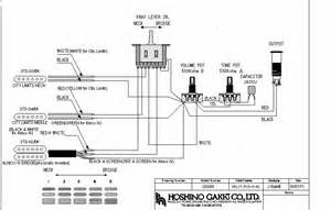 es 335 wiring diagram get free image about wiring diagram
