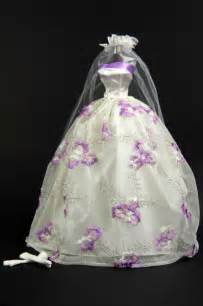 purple and white wedding a wedding addict purple and white wedding dresses