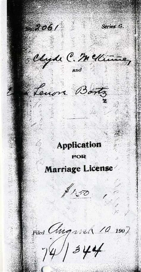 Marriage Records Allegheny County Allegheny County Pagenweb Vital Records