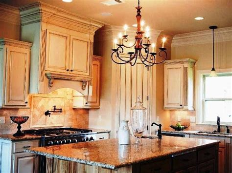 kitchen wall paint colors with cream cabinets wall paint colors for kitchen