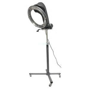 Pistol Hair Dryer Ebay climazone roller digital hair dryer perm colour heat