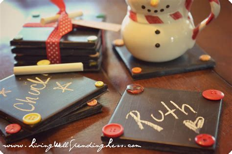Souvenir Handmade - rainbows fairydust blogmas day 3 diy gifts