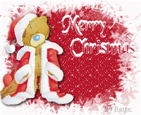 imagenes animadas de merry christmas banco de imagenes y fotos gratis feliz navidad merry