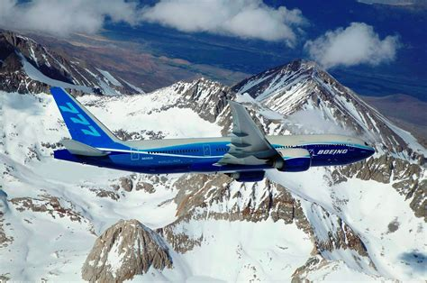 ski baggage allowances on major airlines snowbrains