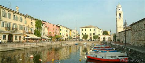 Olive Laarise lazise lake garda travel guide italy lake garda