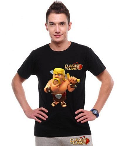 50 best clash of clans hog rider 2 t shirt images on