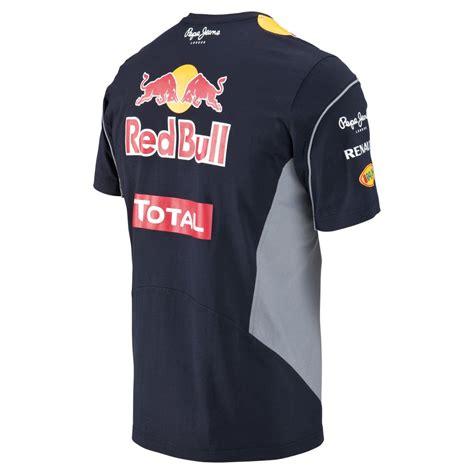 Tshirt Formula Gp 2 Bdc bull formula 1 team t shirt 2013 from 195 mph uk