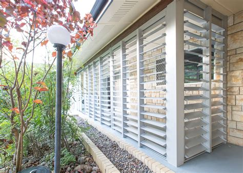 Brise Soleil Extérieur 4966 by Forum Store Banne Image May Contain With Forum
