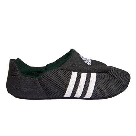 adidas indoor shoes fighters europe
