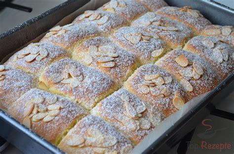 kuche guten appetit kuche guten appetit fluffige buchteln mit quarkf 252 llung