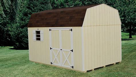 Sheds In Leicester by Fisher S Storage Sheds Gazebos In Leicester Ny