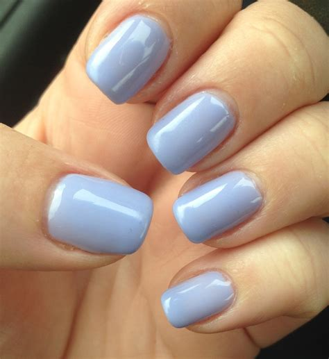opi gel color you re such a budapest opi gelcolor