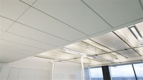 Standard Ceiling Tile by Triton Standard Ceiling Panels Products Asona