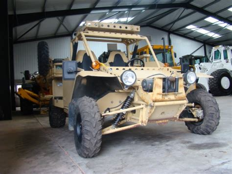 used tomcar for sale eps springer atv armoured vehicles ex for sale