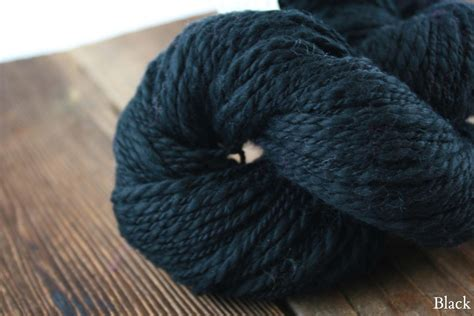 light worsted weight cotton inca eco organic cotton worsted yarn galler yarns
