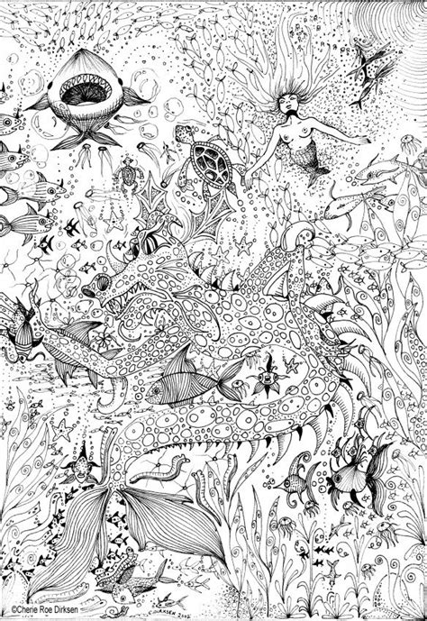 botanicals and friends a playful therapy colouring book books coloring pages for adults fablesfromthefriends