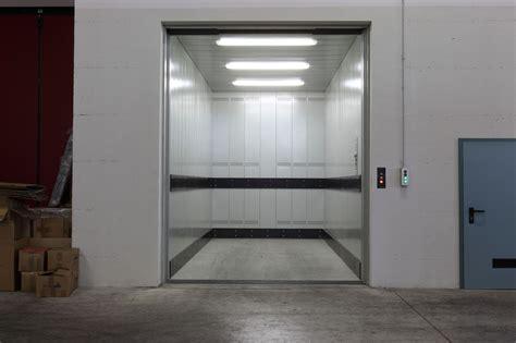 ascensori da appartamento montacarichi da appartamento decora la tua vita