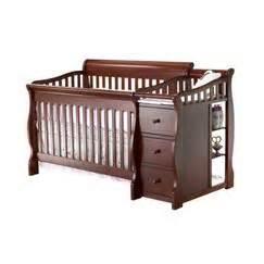 Target Baby Furniture Cribs Baby Cribs Nursery Furniture Target Baby Stuff