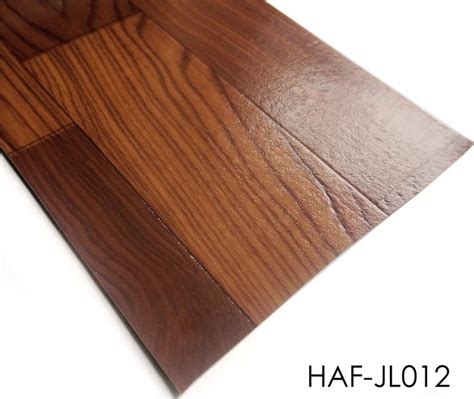 wood pattern sheet vinyl timbers pattern pvc floor stratamax best sheet vinyl