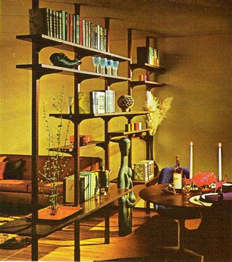 aka home decor 35 best 1960 s decor aka mad men style images on