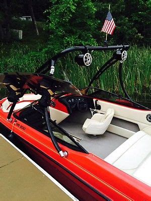 bryant boats wood free bryant 200 boats for sale