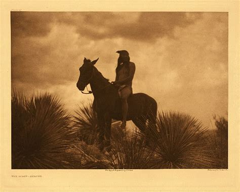 Paramount Home Decor by Native American A Pioneer