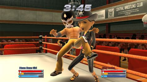 section 8 wrestling new xbla games will be playable at pax east include fire