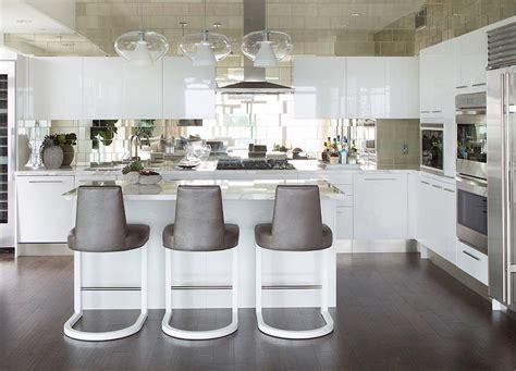 interior designers los angeles best interior designers in california our pick los