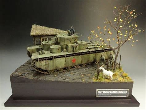 17 best images about diorama model trains on pinterest 17 best images about vehicle russian on pinterest models