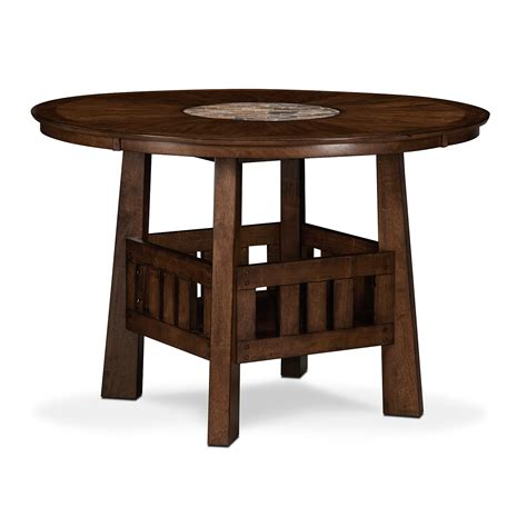 Shop All Dining Room Tables American Signature Furniture American Signature Dining Table