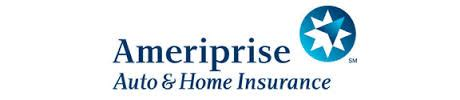 ameriprise car insurance for your family policy options