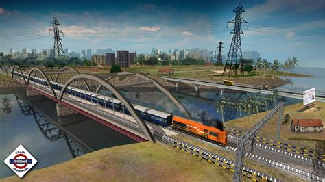 indian railway apk indian simulator android apps on play