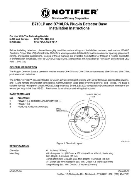 Marvellous notifier fire alarm wiring diagram photos best image notifier alarm wiring diagram wiring diagram with jzgreentown asfbconference2016 Images