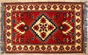 Afghan Rug Types by Afghan Rug Types Ehsani Rugs
