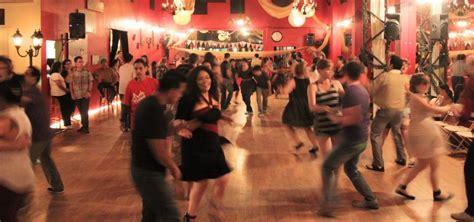 swing dance la third saturday swing swingdance la