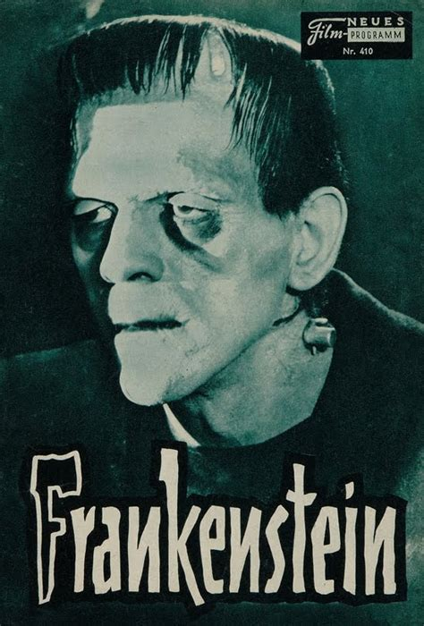 frankenstein books frankenstein ebook