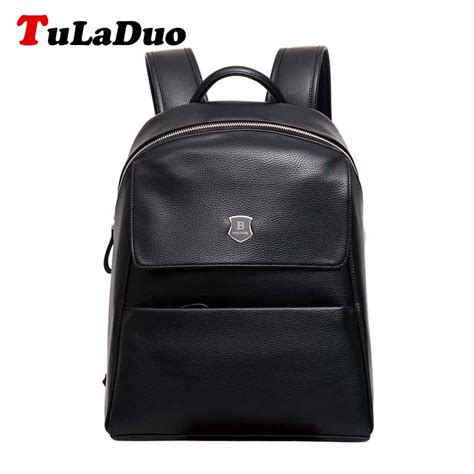 Motorrad Rucksack Laptop by Hohe Qualit 228 T Gro 223 Handel Motorrad Rucksack Laptop Aus