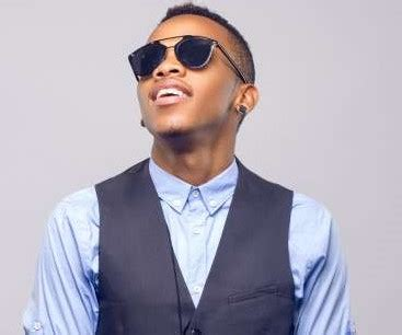 biography of tekno tekno falz others are mtn pulse ambassadors daily