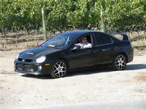 2005 Dodge Neon Srt 4 2005 Dodge Neon Srt 4 Pictures Cargurus