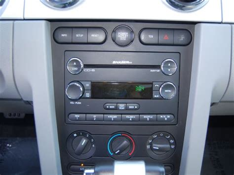 automotive service manuals 2006 ford mustang navigation system get a car let us help you get your next vehicle
